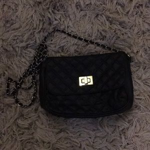 ASOS cross body bag
